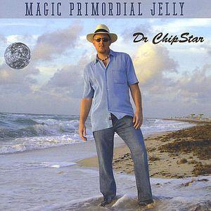 Magic Primordial Jelly