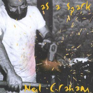 As a Spark