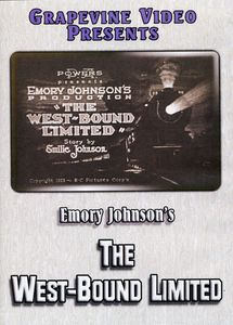 West-Bound Limited (Limited Edition)
