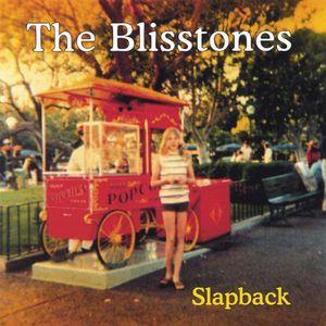 Slapback