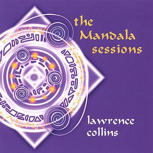 Mandala Sessions