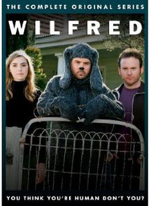 Wilfred: The Complete Series