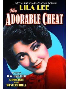 Adorable Cheat