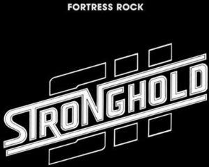 Fortress Rock: Legends Remastered, Vol. 6