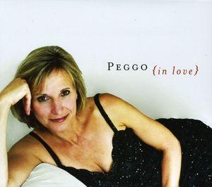 Peggo in Love