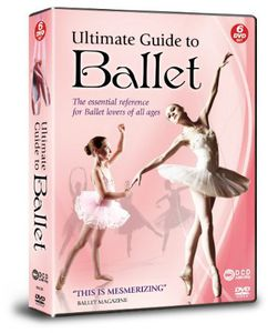 Ultimate Ballet Collection [Import]