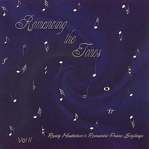 Romancing the Tones 2