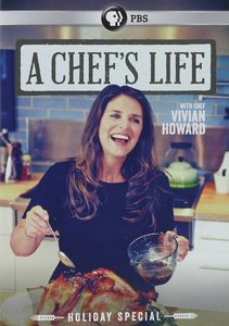A Chef's Life Holiday Special