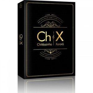 Edicao Especial Colecionador Kit (4DVD+5CD) [Import]