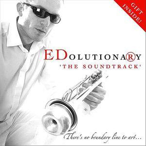 Edolutionary (Original Soundtrack)