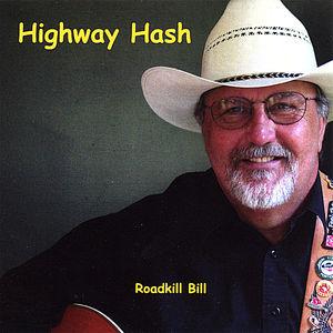 Highway Hash