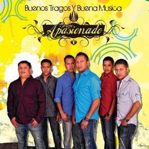 Buenos Tragos y Buena Musica
