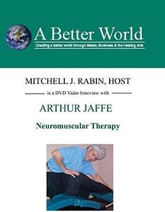 Neuromuscular Therapy
