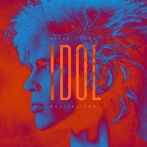 Vital Idol: Revitalized , Billy Idol