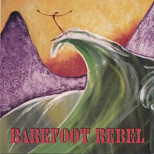 Barefoot Rebel