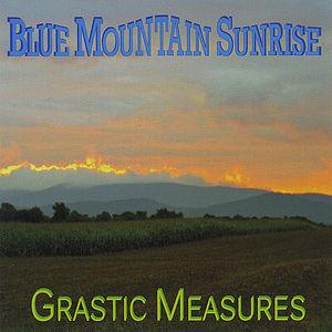 Grastic Measures
