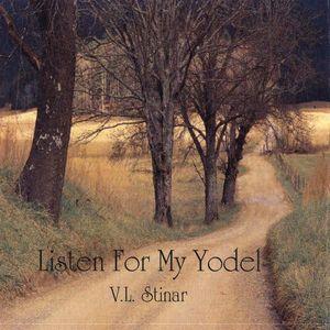 Listen for My Yodel