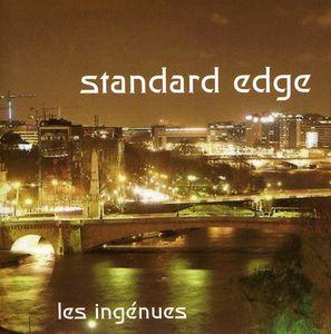 Standard Edge