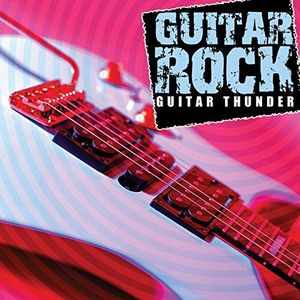 Guitar Thunder
