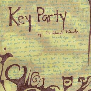 Key Party