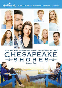 Chesapeake Shores: Season Two