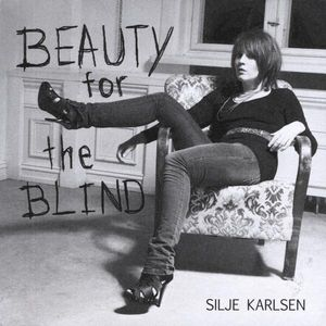 Beauty for the Blind EP