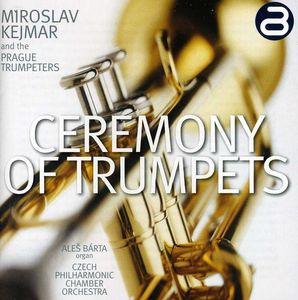 Ceremony of Trumpets