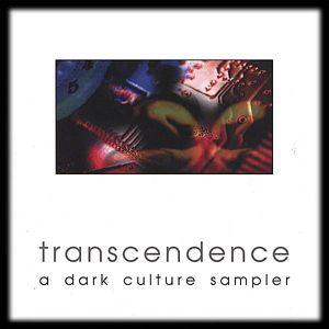 Transcendence /  Various