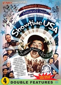 Showtime USA
