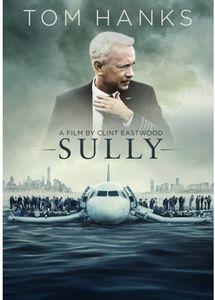Sully , Tom Hanks