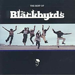 Best of Blackbyrds [Import]