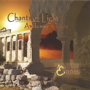 Chants of Light-Awakening Codes