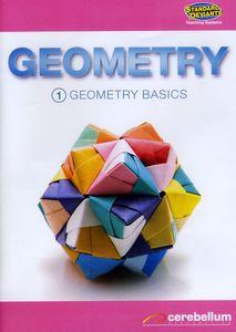 TS Geometry Module 1: Geometry Basics