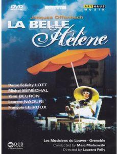 Belle Helene [Import]