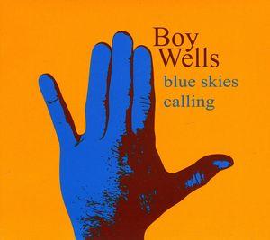 Blue Skies Calling