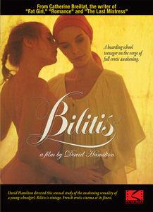 Bilitis