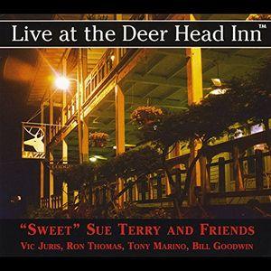 Live at the Deer Head Inn