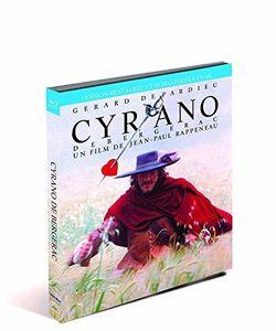 Cyrano De Bergerac Remasterisee