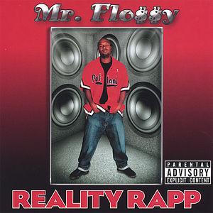 Reality Rapp