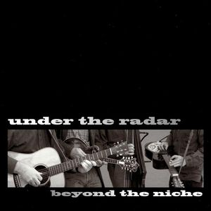 Beyond the Niche