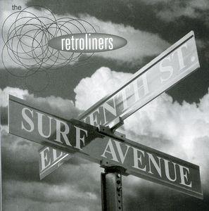 Surf Avenue