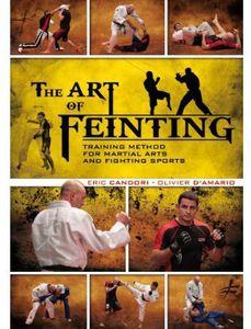 The Art of Feinting