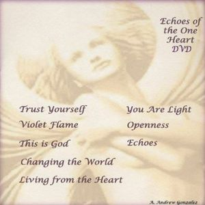 Echoes of the One Heart