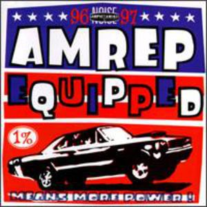 Amrep Equipped 96-97