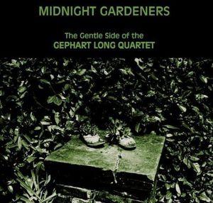Midnight Gardeners