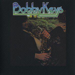 Bobby Keys [Import]