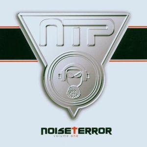 Noise Terror 1 /  Various