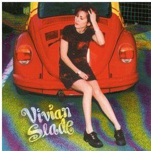 Vivian Slade