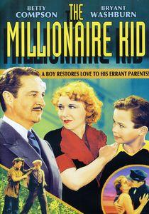 The Millionaire Kid
