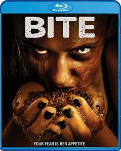 Bite [Import]